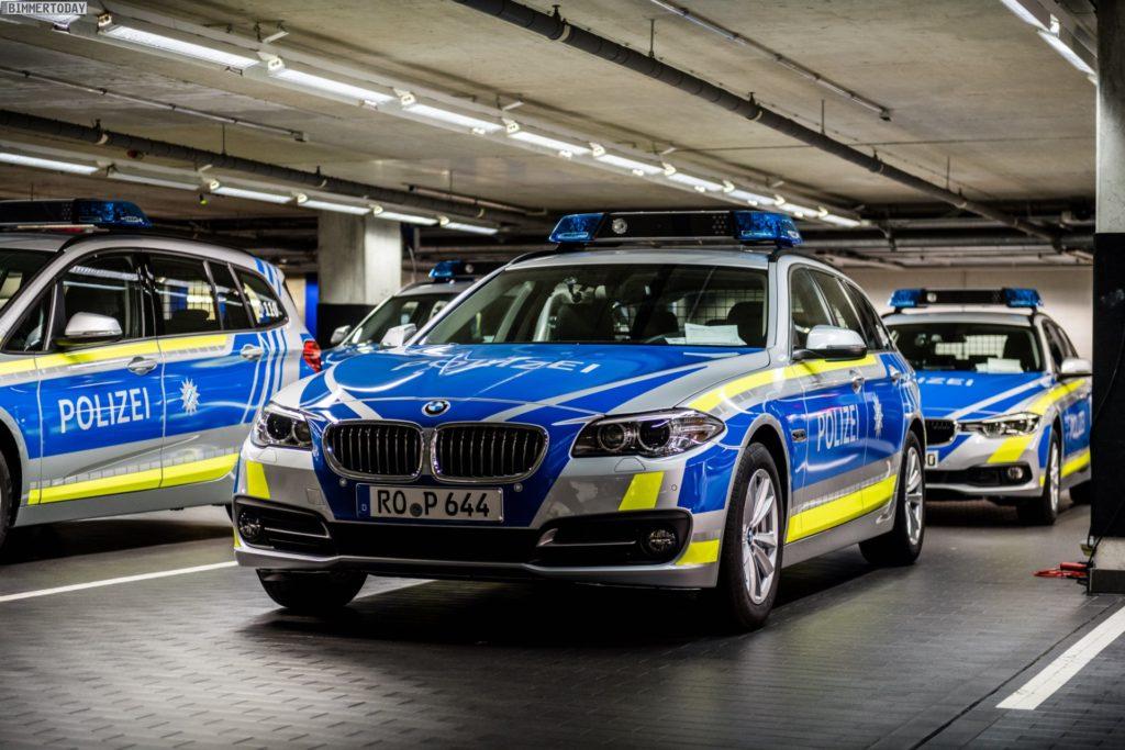 Name:  Polizei   BMW-Polizei-Fahrzeuge-fuer-Bayern-2016-5er-Touring-1024x683.jpg Views: 85 Size:  137.4 KB