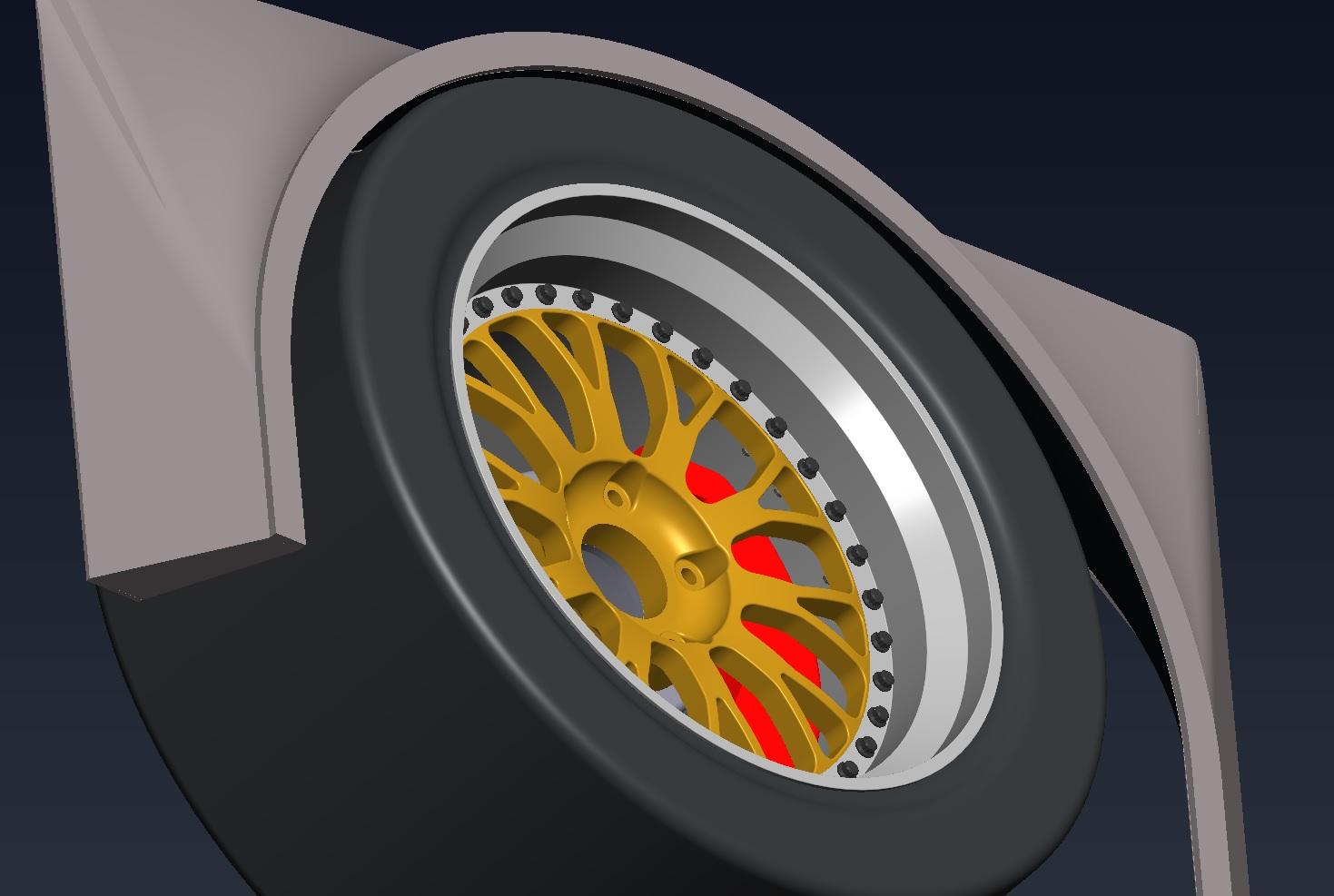 Name:  Wheel_front_final.jpg Views: 386 Size:  169.3 KB