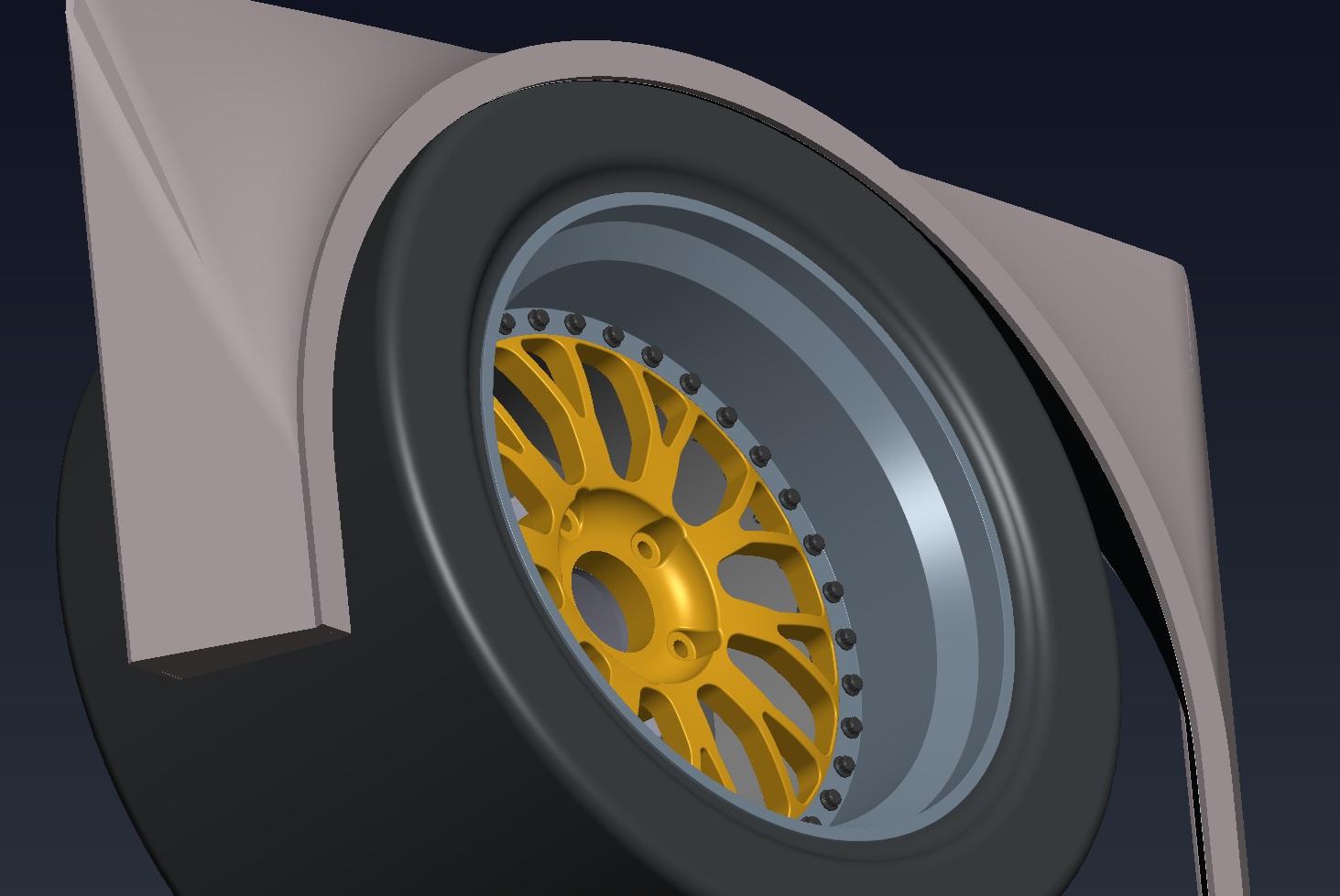 Name:  Wheel_rear_final.jpg Views: 384 Size:  155.8 KB