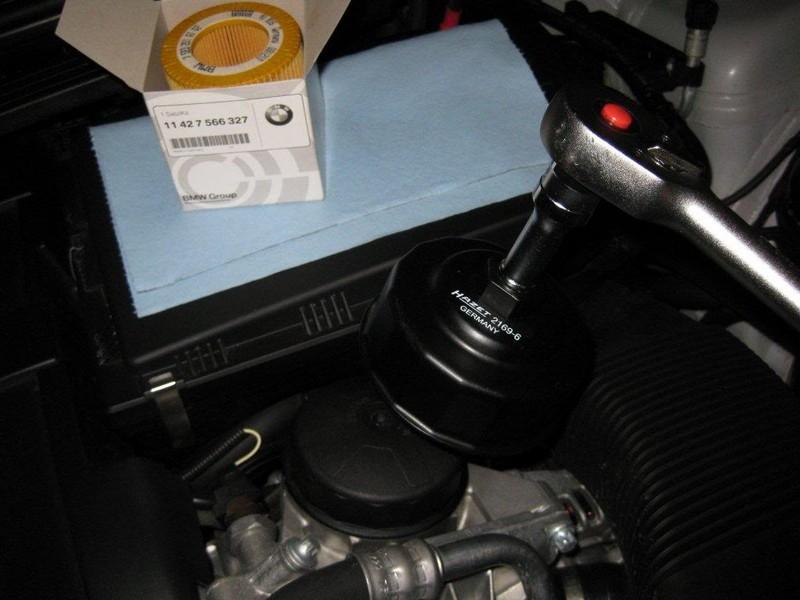 Name:  oil filter cap IMG_9167.jpg Views: 1283 Size:  91.2 KB
