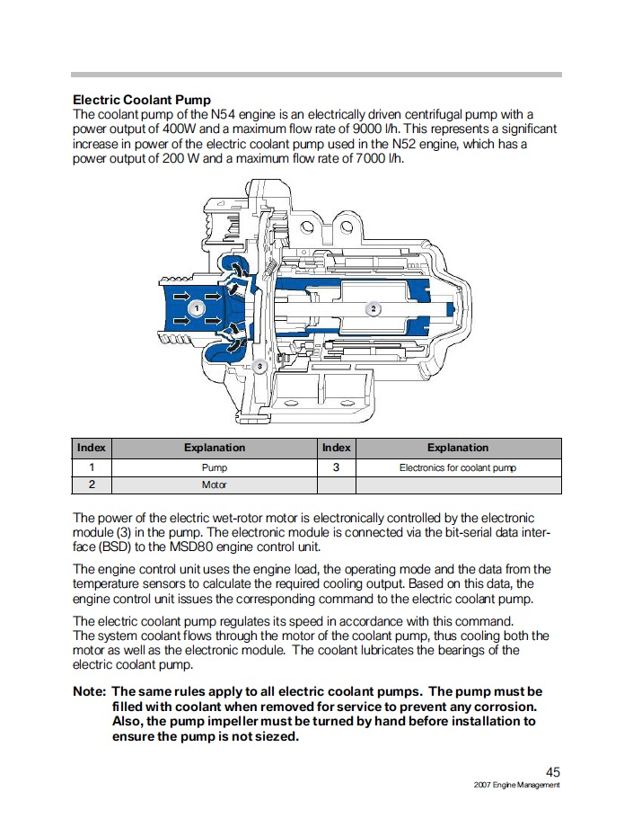 Name:  Cooling System Overview 2.jpg Views: 600 Size:  183.4 KB