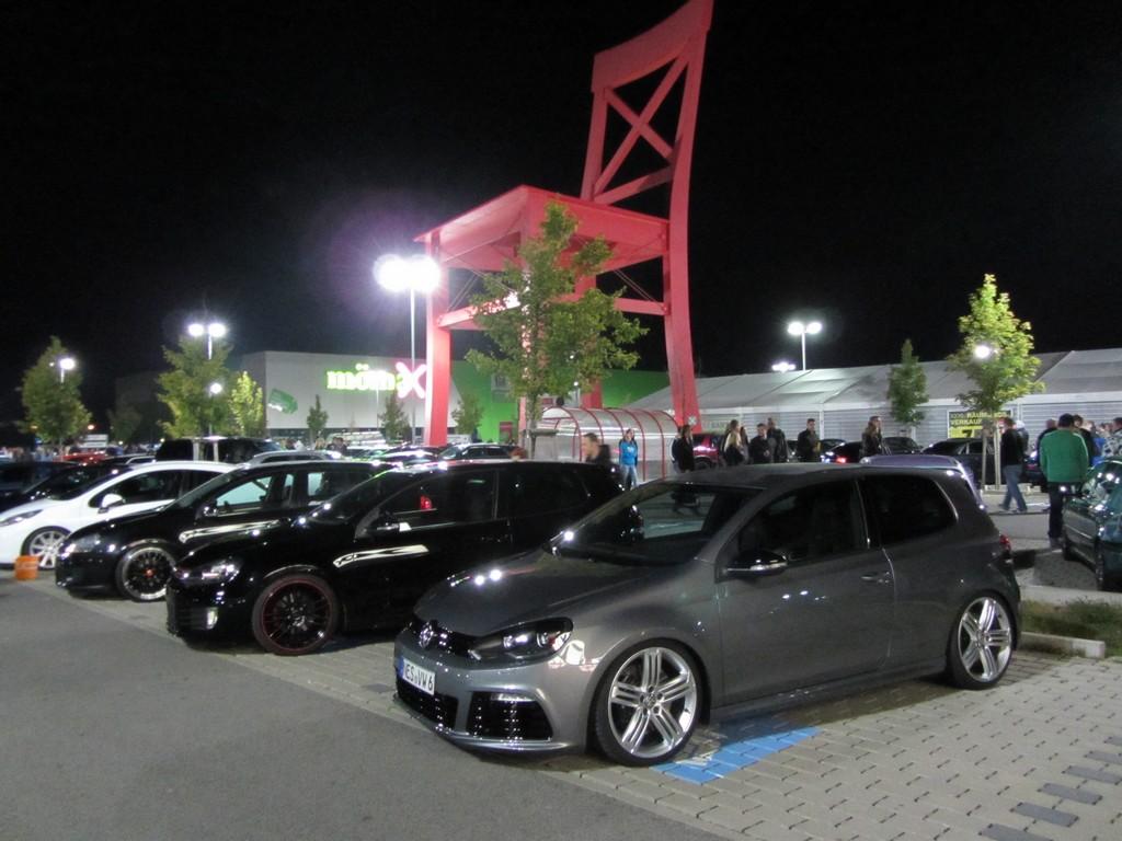german car show xxxl lutz schweinfurt