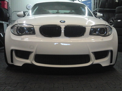 1m With M5 V10 For Sale