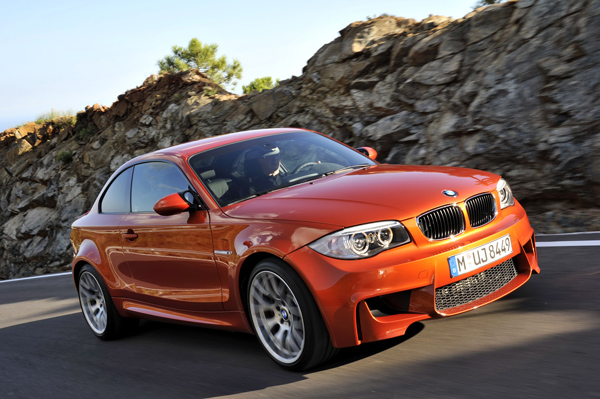 Name:  bmw1mcoupe-2.jpg