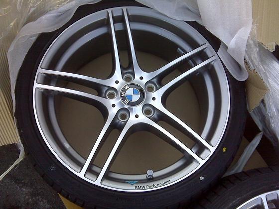 Name:  wheels_313_syle___SFPLImage108251.jpg Views: 34463 Size:  44.9 KB