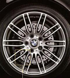 Name:  wheels_269_style___SFPLImage91364.jpg Views: 24156 Size:  19.6 KB