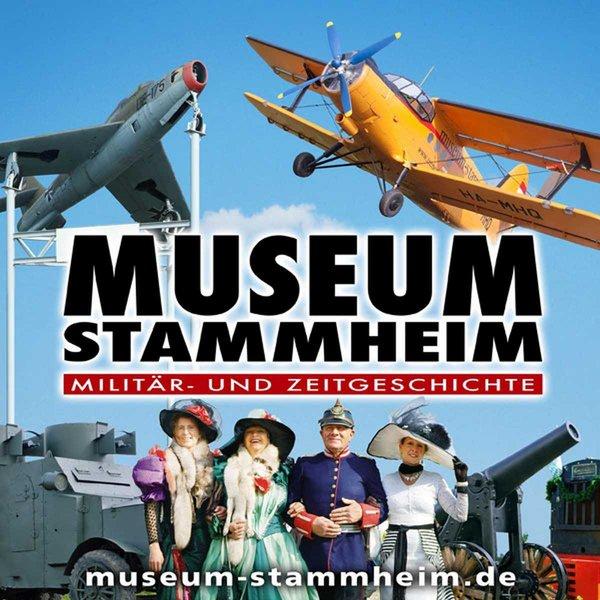 Name:  Stammhiem  museum-fuer-militaer-und-zeitgeschichte-in-stammheim-19.jpg Views: 609 Size:  87.4 KB