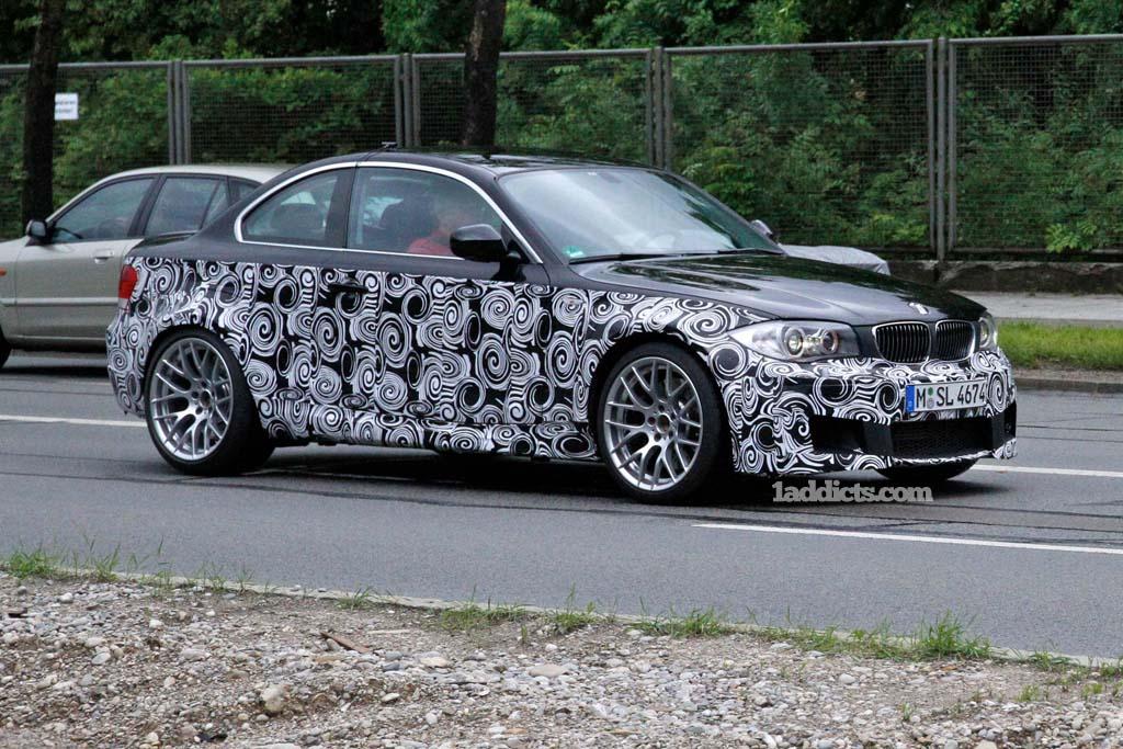 Name:  BMW_M1 3.jpg Views: 11976 Size:  195.0 KB