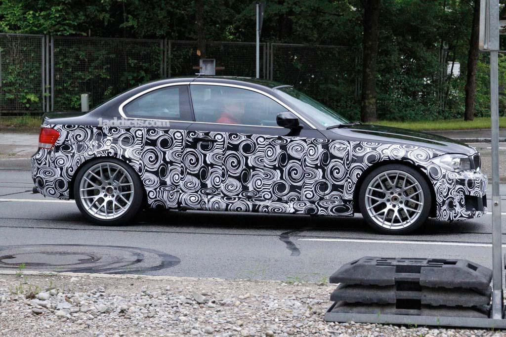 Name:  BMW_M1 5.jpg Views: 12188 Size:  194.2 KB