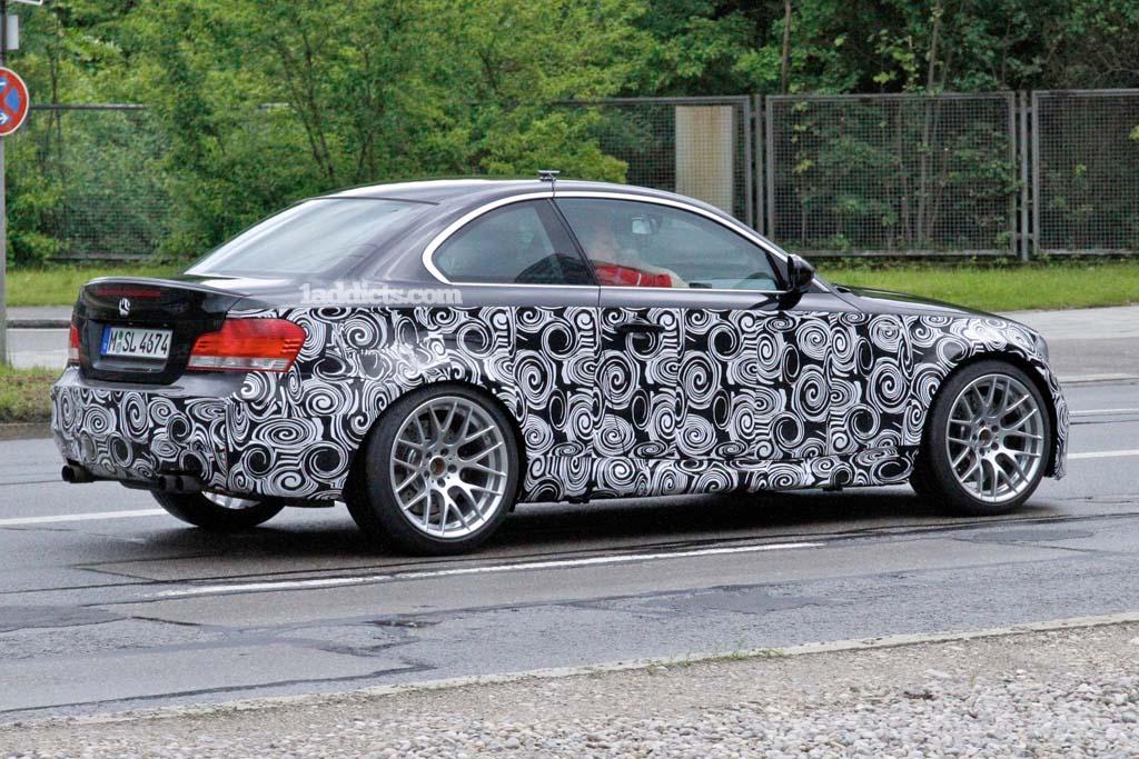 Name:  BMW_M1 7.jpg Views: 12027 Size:  195.6 KB