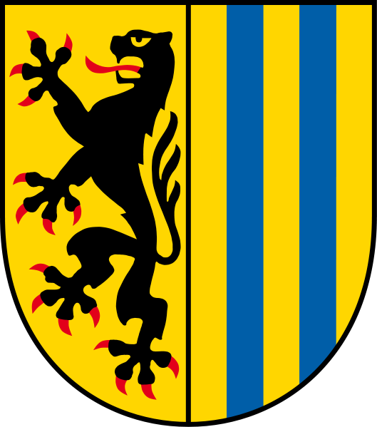 Name:  529px-Coat_of_arms_of_Leipzig_svg.png Views: 1710 Size:  40.0 KB