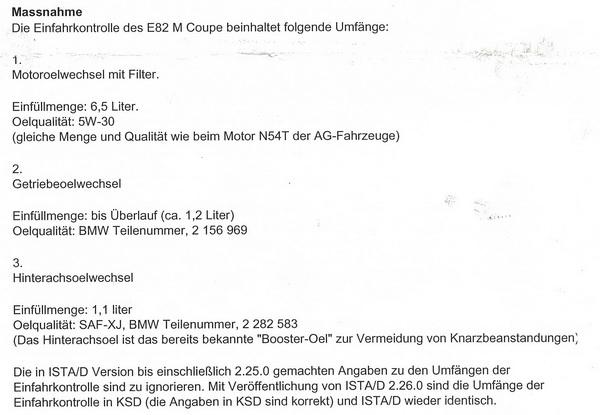 Name:  trans_oil_specs_1M_b0210840_23391939.jpg Views: 1964 Size:  68.9 KB