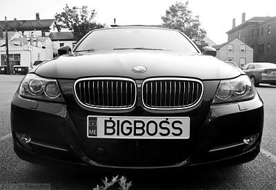 Name:  BigBoss.jpg Views: 756 Size:  35.8 KB