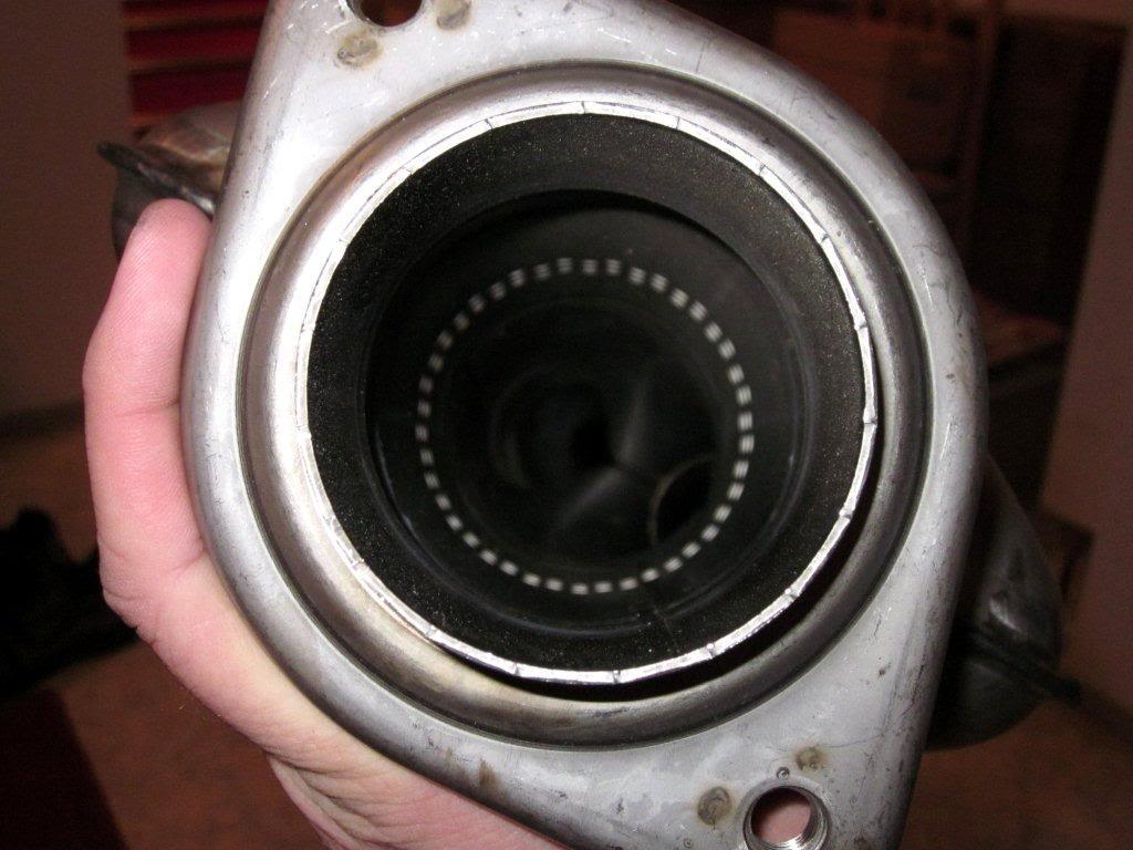 Name:  n55 mid pipes IMG_4405.jpg Views: 1400 Size:  96.4 KB