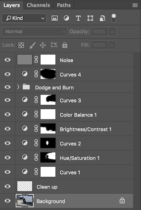 Name:  layers.png Views: 2135 Size:  69.4 KB