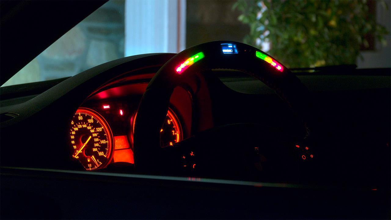 Name:  performance steering wheel  10608593_10152830485117454_5929626827093147080_o.jpg Views: 170 Size:  60.6 KB