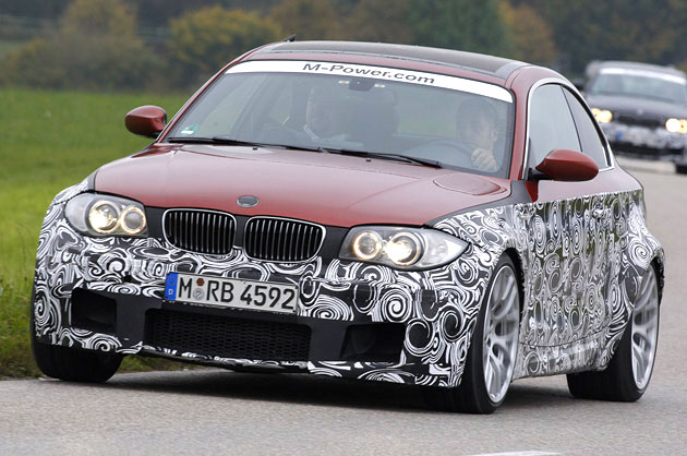 Name:  02-2012-bmw-1-series-m-prototype-drive-opt1.jpg