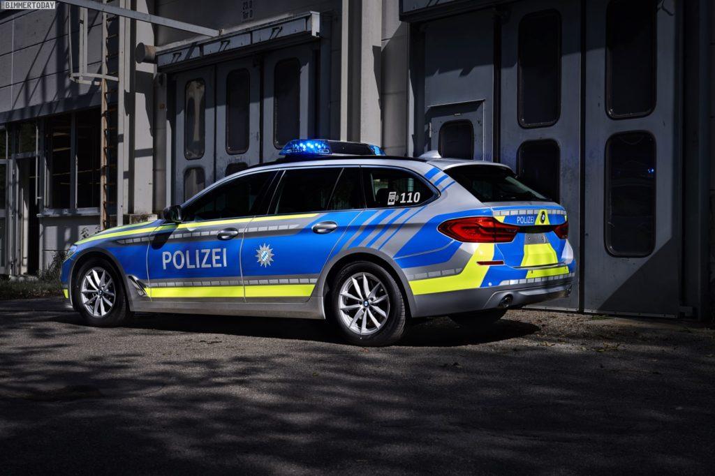 Name:  polizei  3 BMW-5er-Touring-G31-Polizei-Einsatzfahrzeug-2017-04-1024x682.jpg Views: 65 Size:  113.1 KB