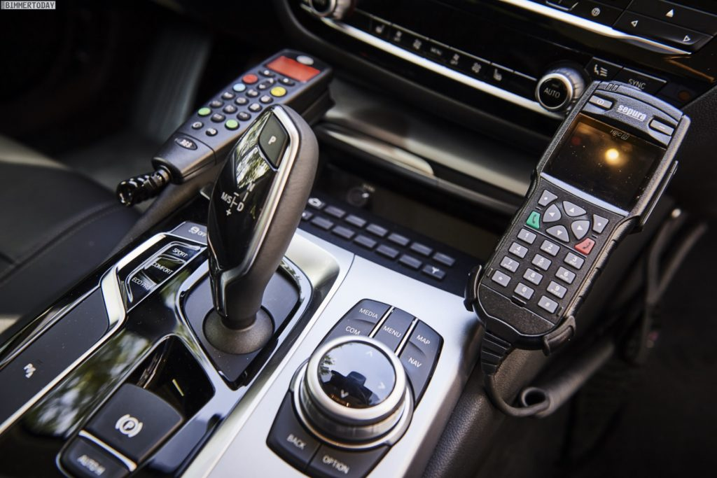 Name:  polizei  3 BMW-5er-Touring-G31-Polizei-Einsatzfahrzeug-2017-06-1024x683.jpg Views: 72 Size:  110.8 KB