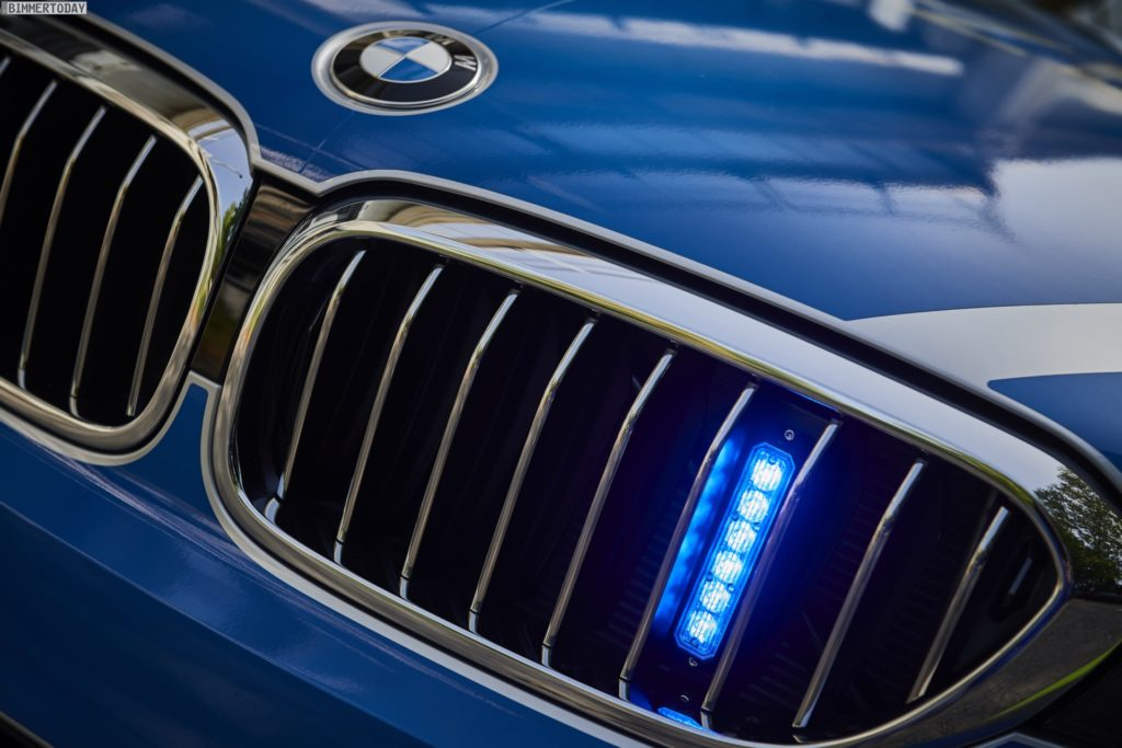 Name:  polizei  3 BMW-5er-Touring-G31-Polizei-Einsatzfahrzeug-2017-08-1024x683.jpg Views: 62 Size:  95.9 KB