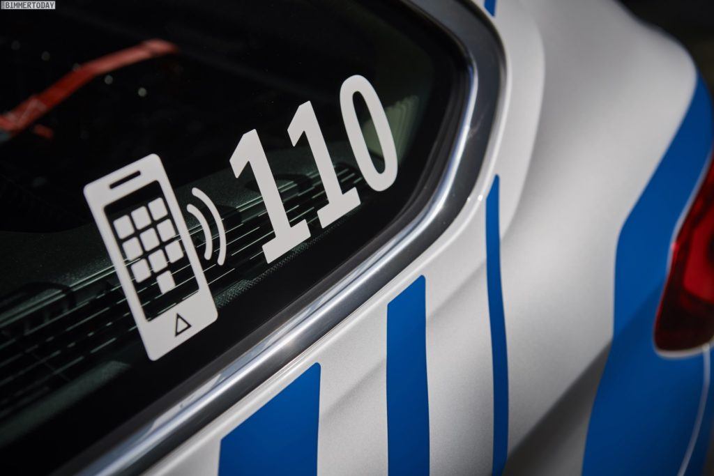 Name:  polizei  3 BMW-5er-Touring-G31-Polizei-Einsatzfahrzeug-2017-11-1024x683.jpg Views: 66 Size:  69.3 KB