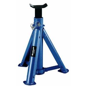 Name:  Einhell 2005225 Blue BT-AS 3000 Unterstellbock .jpg Views: 1548 Size:  10.0 KB