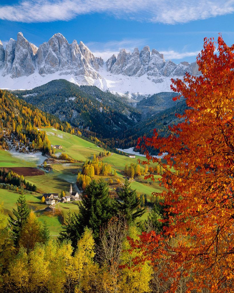 Name:  Dolomites_Splendor.jpg Views: 5389 Size:  258.5 KB