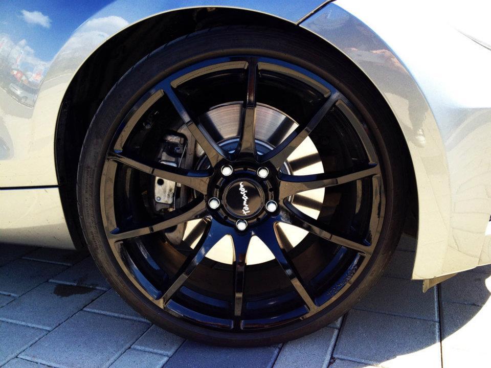 Name:  wheels__401664_2718348856986_578184191_n.jpg Views: 1666 Size:  90.9 KB