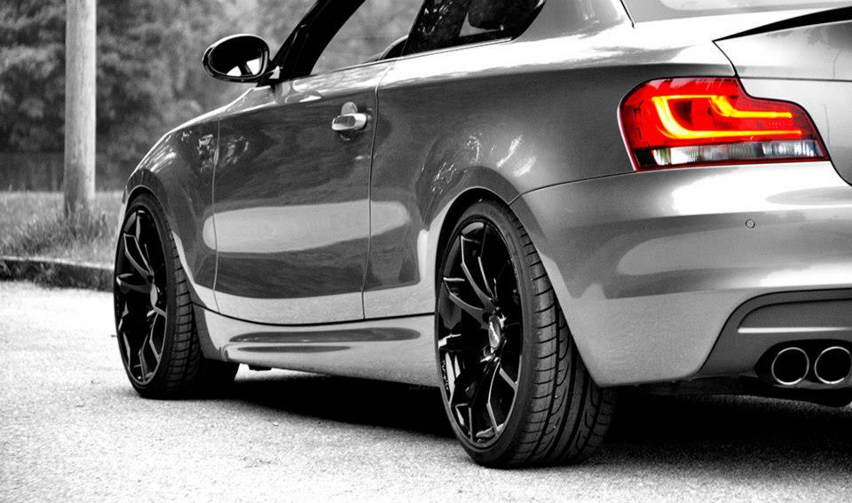 Name:  wheels320365_3318400417900_1618590974_n.jpg Views: 974 Size:  83.0 KB