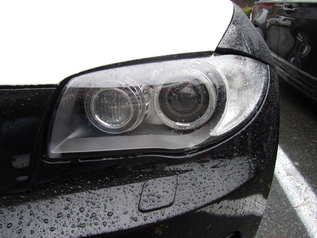 Name:  headlights__ahl  IMG_0191 (1).jpg Views: 574 Size:  124.9 KB