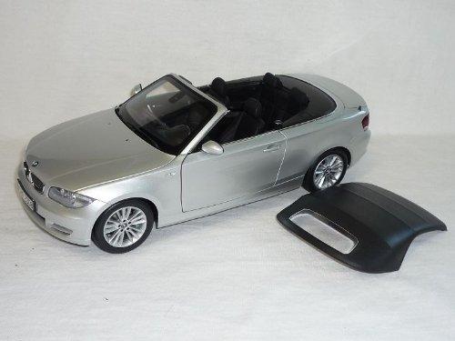 Name:  Vert model car in 1 18 scale    41m0pkN875L.jpg Views: 2426 Size:  26.9 KB