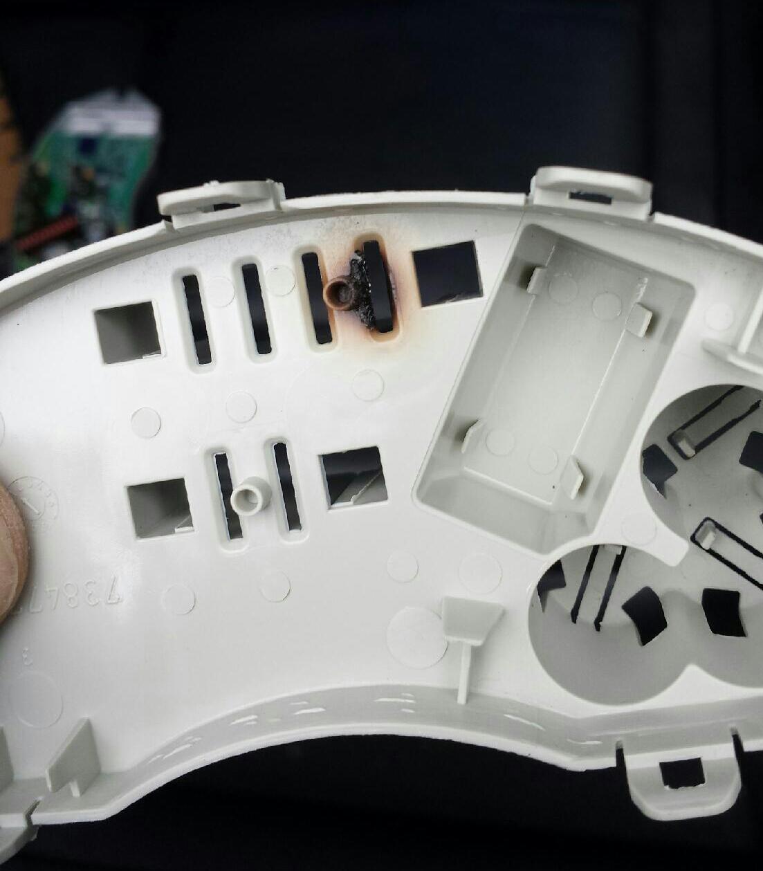 Name:  blower motor wiring e9x  1620-1.jpg Views: 327 Size:  463.3 KB