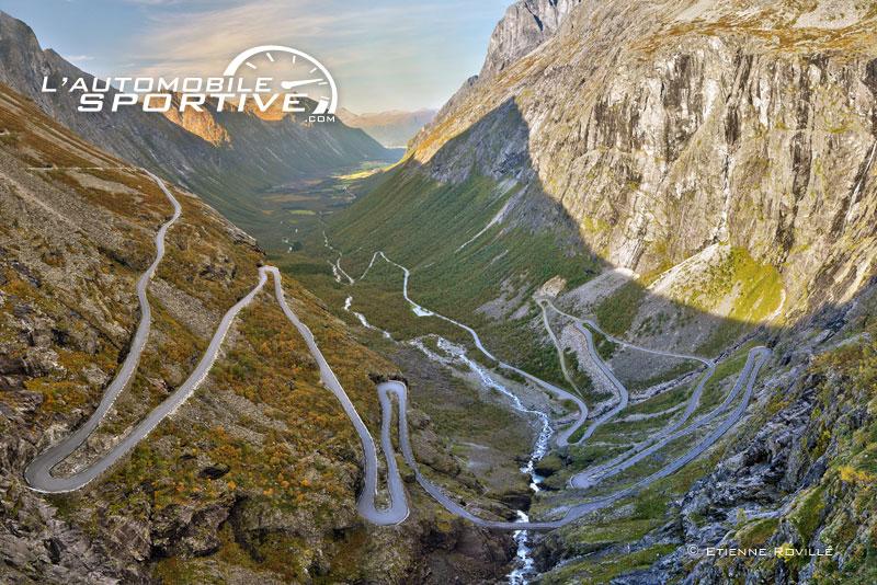 Name:  roadtrip_rte_atlantique_23.jpg Views: 137 Size:  173.7 KB