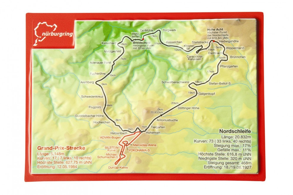 Name:  Nuerburgring  reliefpostkarte_n_rburgring.jpg Views: 407 Size:  145.9 KB