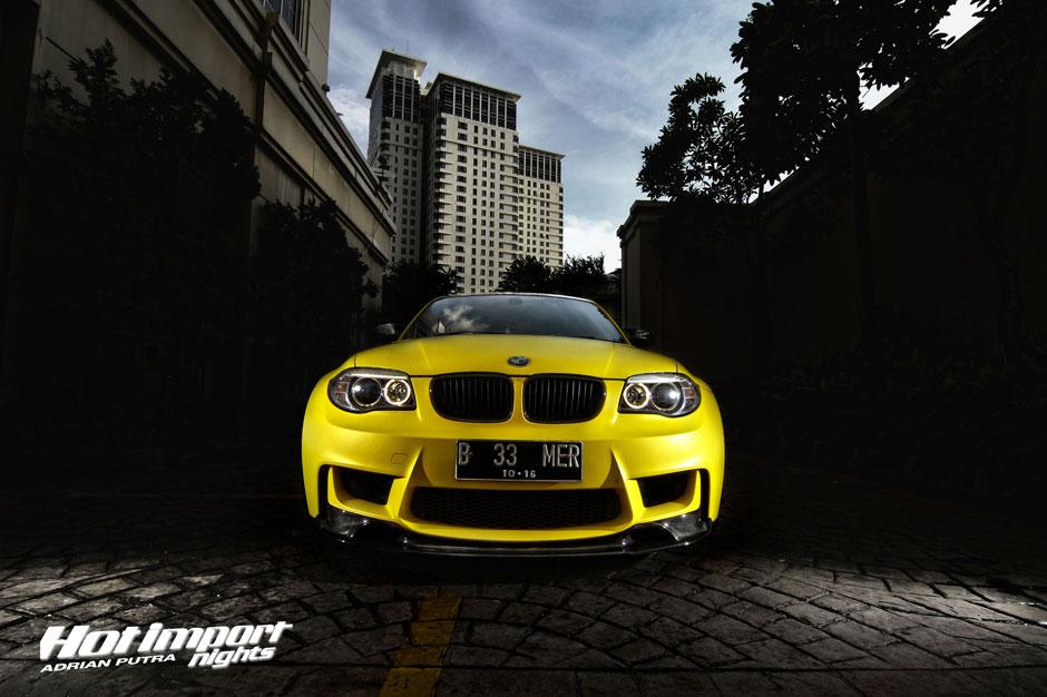 Name:  Yellow_1M_02.jpg Views: 17863 Size:  105.2 KB