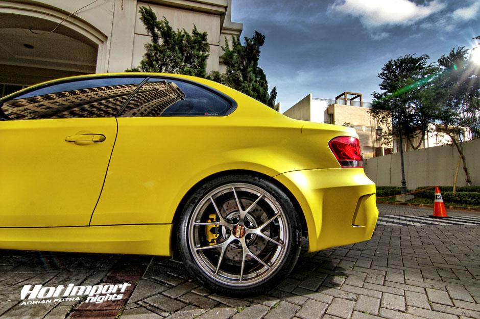Name:  Yellow_1M_04.jpg Views: 20329 Size:  164.6 KB