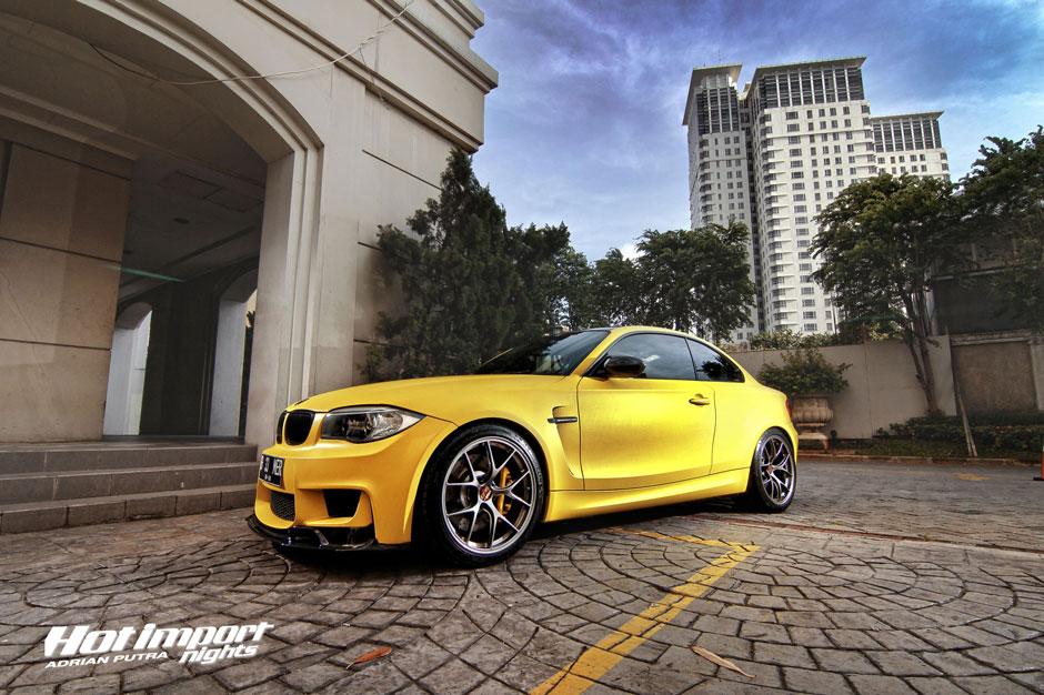 Name:  Yellow_1M_06.jpg Views: 21706 Size:  159.4 KB