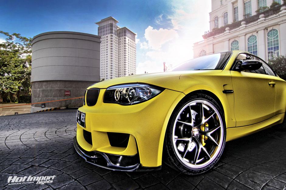 Name:  Yellow_1M_07.jpg Views: 17691 Size:  150.8 KB