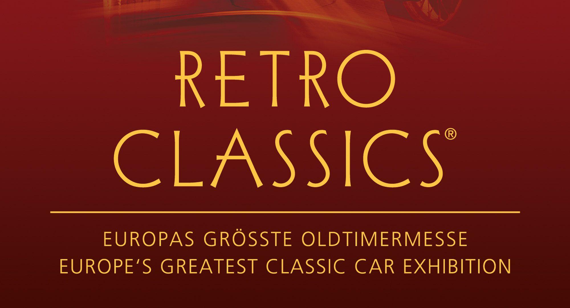 Name:  Motorworld-Manufaktur_Retro_Classic_2017-2000x1080.jpg Views: 6496 Size:  125.3 KB