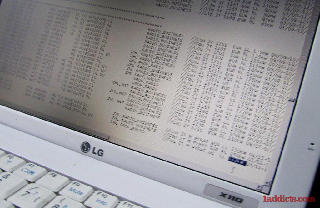 Name:  1M_BMW_engine_specs1.jpg Views: 26111 Size:  286.4 KB