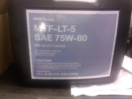 Name:  fluid20L.jpg Views: 17551 Size:  16.3 KB