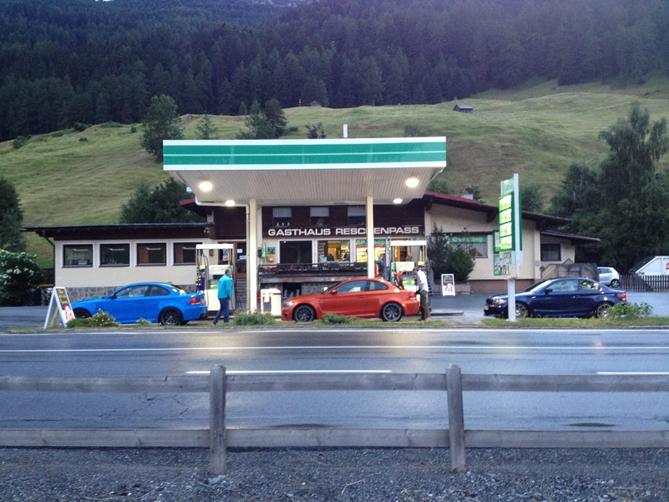 Name:  Stelvio getting fuel.jpg
