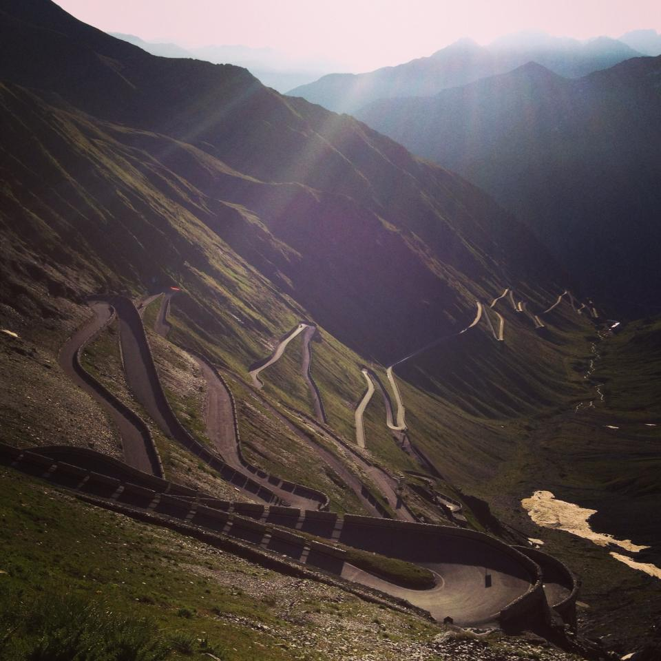 Name:  Stelvio Trip That 1 Guy   37127654_n.jpg