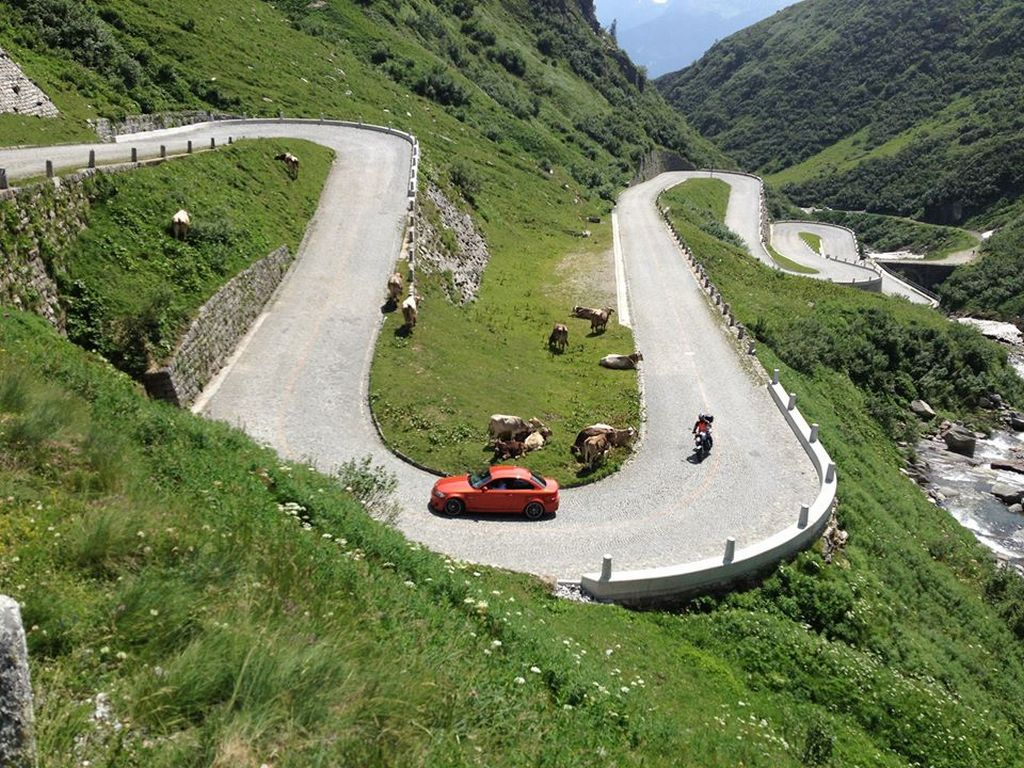 Name:  Stelvio_2013_4.jpg