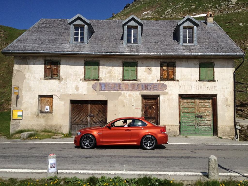 Name:  Stelvio_2013_6.jpg