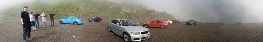 Name:  Stelvio  pano  2013-07-21 17.52.41.jpg