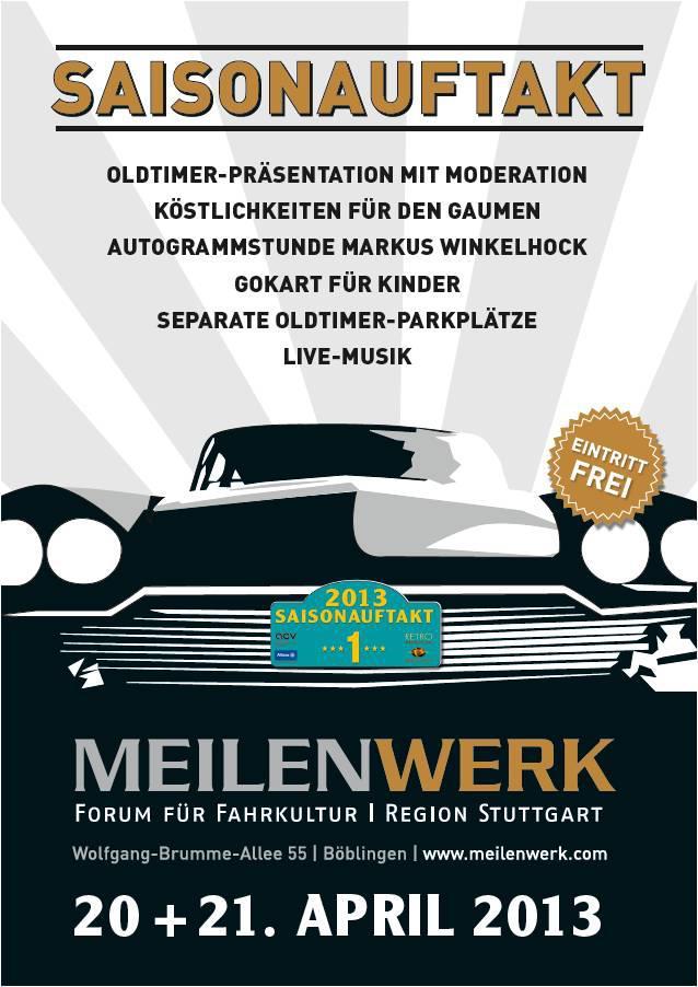 Name:  MeilenWerk Season Start 2013n.jpg Views: 289 Size:  78.5 KB