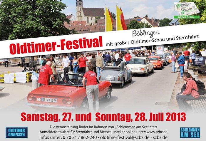 Name:  oldtimer fest in Boblingen  740_1965334600_n.jpg Views: 163 Size:  88.4 KB