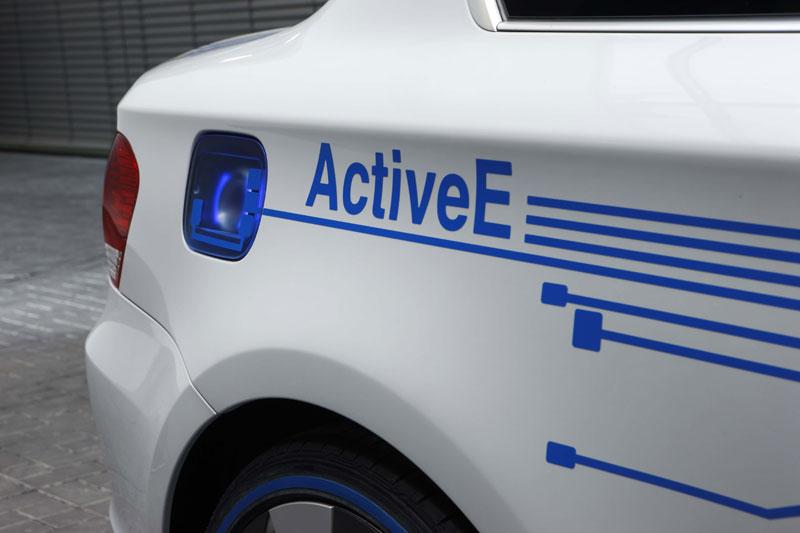 Name:  activeE800.jpg Views: 3052 Size:  49.9 KB