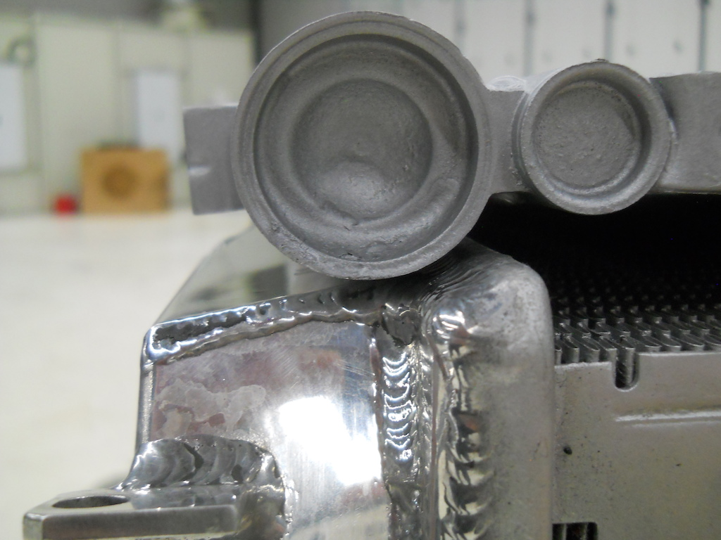 Name:  11 LH Side Without Foam.jpg Views: 234 Size:  235.2 KB